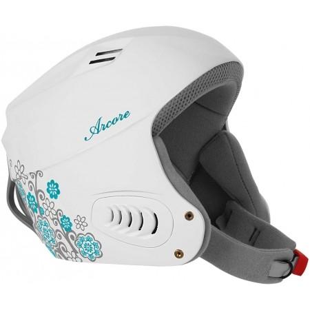 Ски каска - Arcore BANDI - 1