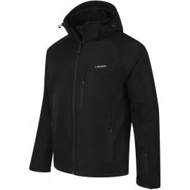 Head THOMAS - Men's 3in1 softshell jacket