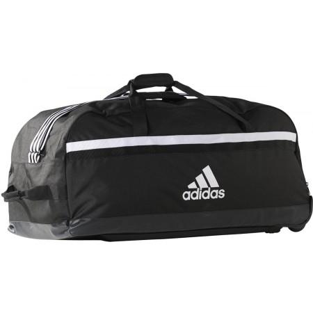 f8d97ebe047 Torba sportowa - adidas TIRO XL W/W - 1