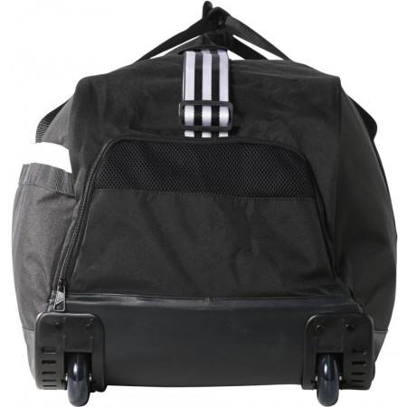 b6dee65603 Športová taška - adidas TIRO XL W W - 4