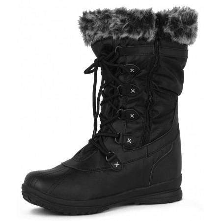 Дамски зимни обувки - Willard CAROL - 2