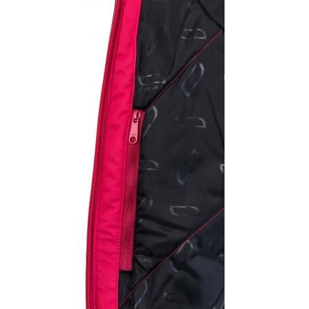 Dámská lyžařská bunda - Carra ALICE - 4