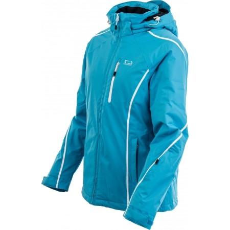 Dámská lyžařská bunda - Carra ALICE - 6