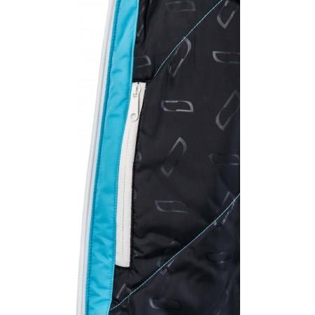Dámská lyžařská bunda - Carra ALICE - 8