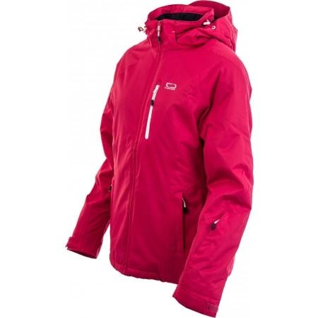 Dámská lyžařská bunda - Carra ALICE - 10