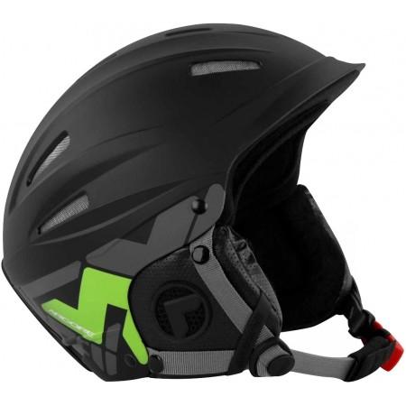Lyžařská helma - Arcore GAD - 3