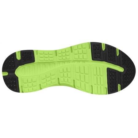 Детски обувки за свободното време - Arcore NIMBO - 2