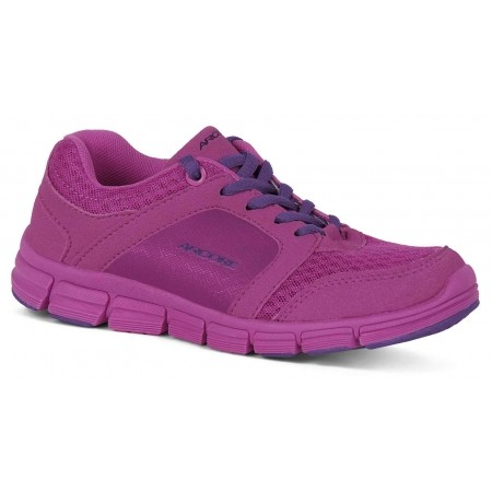 Детски обувки за свободното време - Arcore NIMBO - 1