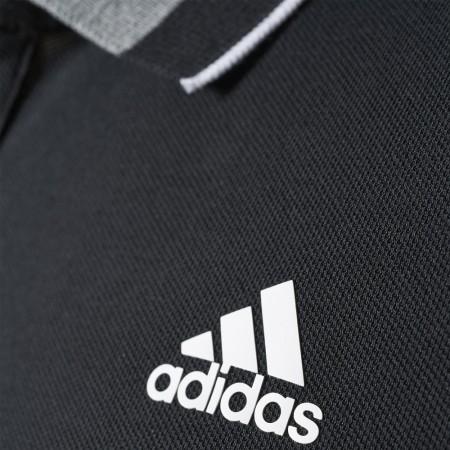 Pánské tričko - adidas ESS POLO - 13
