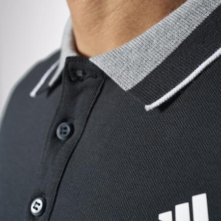 Pánské tričko - adidas ESS POLO - 14