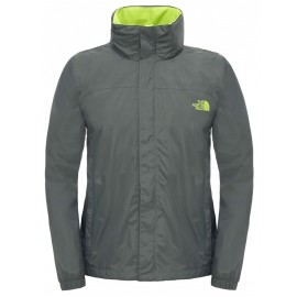 The North Face M RESOLVE JACKET - Pánska bunda