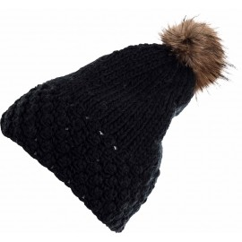 Willard VENDY - Women's knitted hat