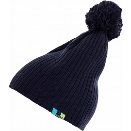 Lewro BAM - Детска плетена шапка