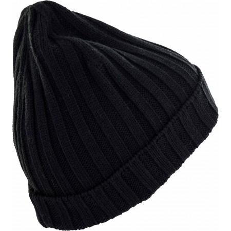 Мъжка плетена шапка - Willard DAN - 3