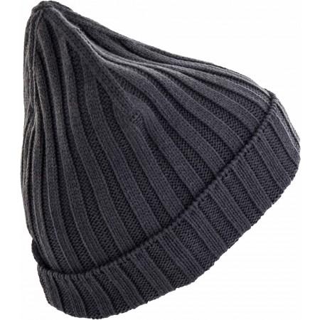 Мъжка плетена шапка - Willard DAN - 4