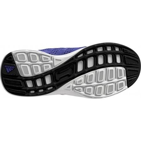 Детски обувки за бягане - adidas HYPERFAST 2.0 CF K - 3