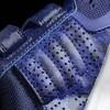Детски обувки за бягане - adidas HYPERFAST 2.0 CF K - 8