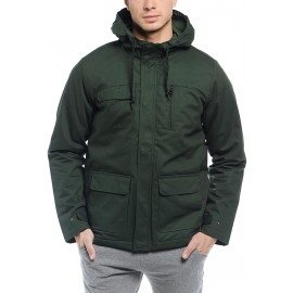 Vans SEVILLE - Pánska zimná bunda