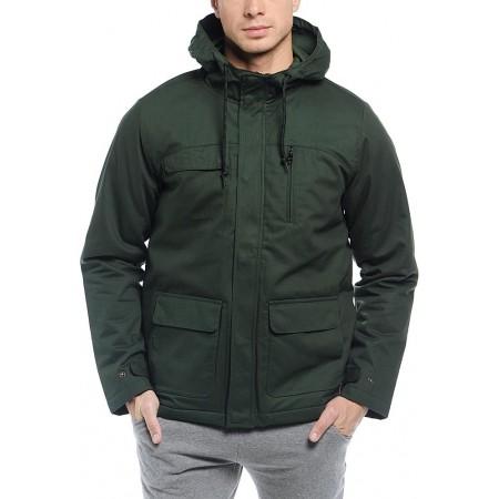 SEVILLE - Pánská zimní bunda - Vans SEVILLE - 1