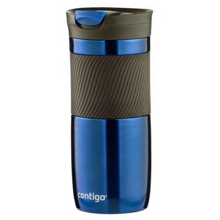 BYRON 430ML - Travel Mug - Contigo BYRON 430ML - 7