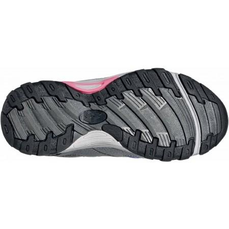 Dětská sportovní obuv - Lotto CROSSRIDE 600 IV JR - 2