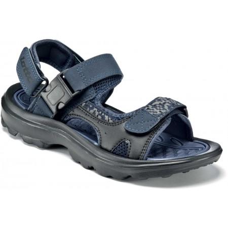 Sandale de bărbați - Lotto THARI