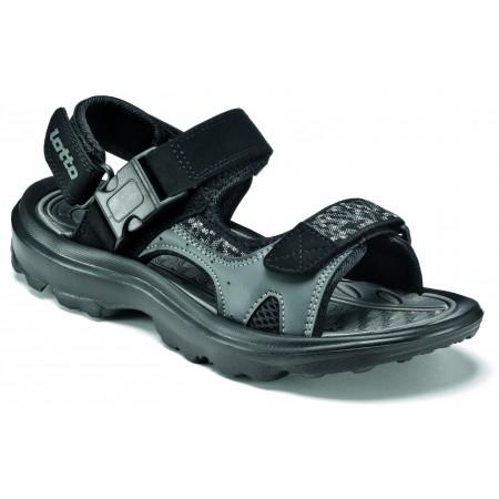 Мъжки сандали - Lotto THARI - 2
