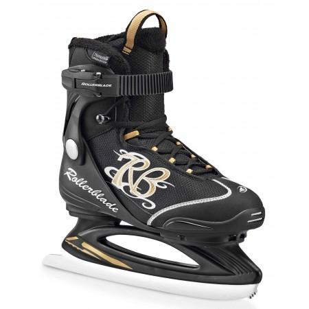 SPARK ICE ZT W - Дамски  кънки за лед - Rollerblade SPARK ICE ZT W