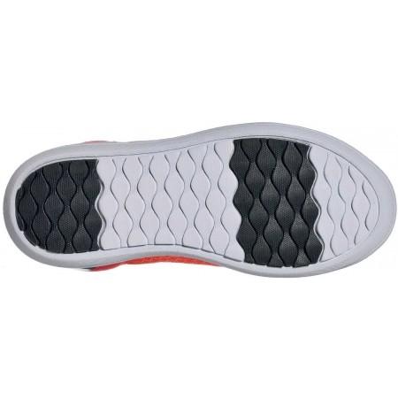 Детски обувки със спортен дизайн - Lotto QUARANTA III CLS - 2