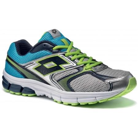 Мъжки обувки за бягане - Lotto ZENITH VII - 1