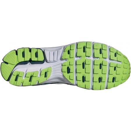 Мъжки обувки за бягане - Lotto ZENITH VII - 2