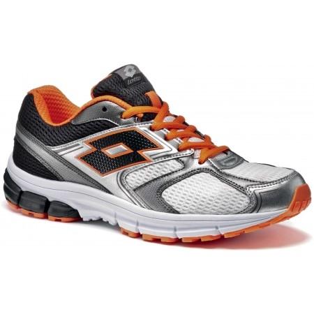 Мъжки обувки за бягане - Lotto ZENITH VII - 3