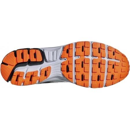 Мъжки обувки за бягане - Lotto ZENITH VII - 4