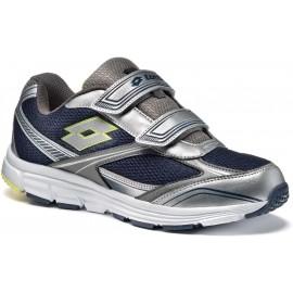 Lotto EASERUN S - Pánská volnočasová obuv