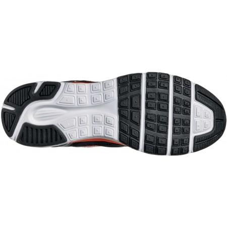 Pánská běžecká obuv - Lotto EVERIDE II AMF - 2