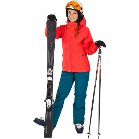 Ски каска - Mango WIND PRO - 3