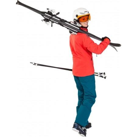 Ски каска - Mango WIND PRO - 5