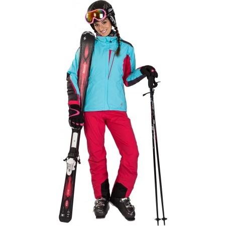 STROKE - Ski helmet - Blizzard STROKE - 5