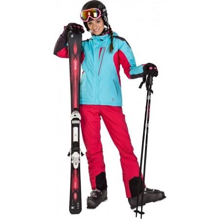 STROKE - Ski helmet - Blizzard STROKE - 6