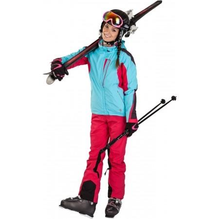 STROKE - Ski helmet - Blizzard STROKE - 7