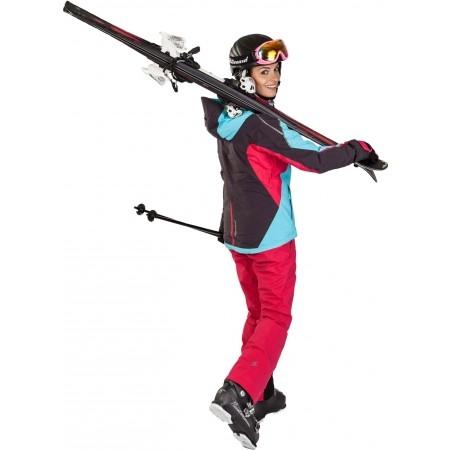 STROKE - Ski helmet - Blizzard STROKE - 8