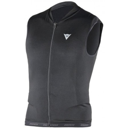 Spine protector - Dainese WAISTCOAT FLEX LITE LADY