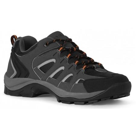 Мъжки трекинг обувки - Crossroad DEWITT M - 1