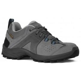Crossroad DALILA W - Women's Trekking Footwear