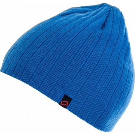 Детска зимна шапка - Lewro GREG - 1