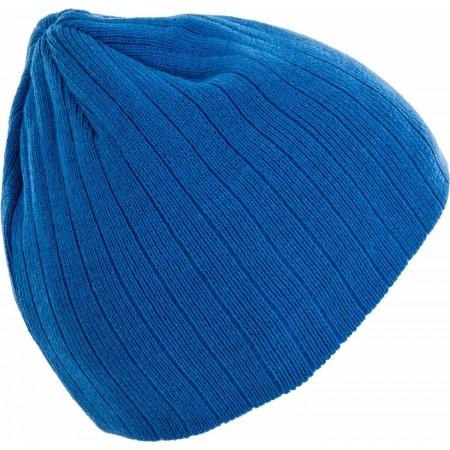 Детска зимна шапка - Lewro GREG - 2