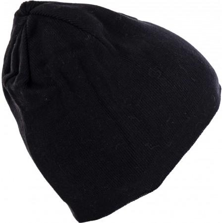 Детска зимна шапка - Lewro ROB - 2