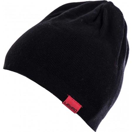 Детска зимна шапка - Lewro ROB - 1