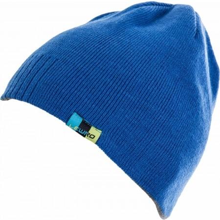 Детска зимна шапка - Lewro KERRY - 1