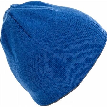 Детска зимна шапка - Lewro KERRY - 2